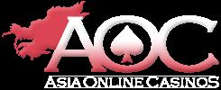 AsiaOnlineCasinos.com