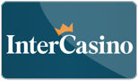 InterCasino Casino Asia