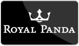 Royal Panda Casino Asia