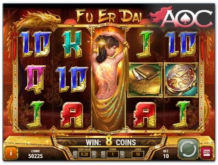 billionaire casino real money