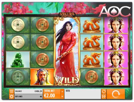 slots empire no deposit bonus codes
